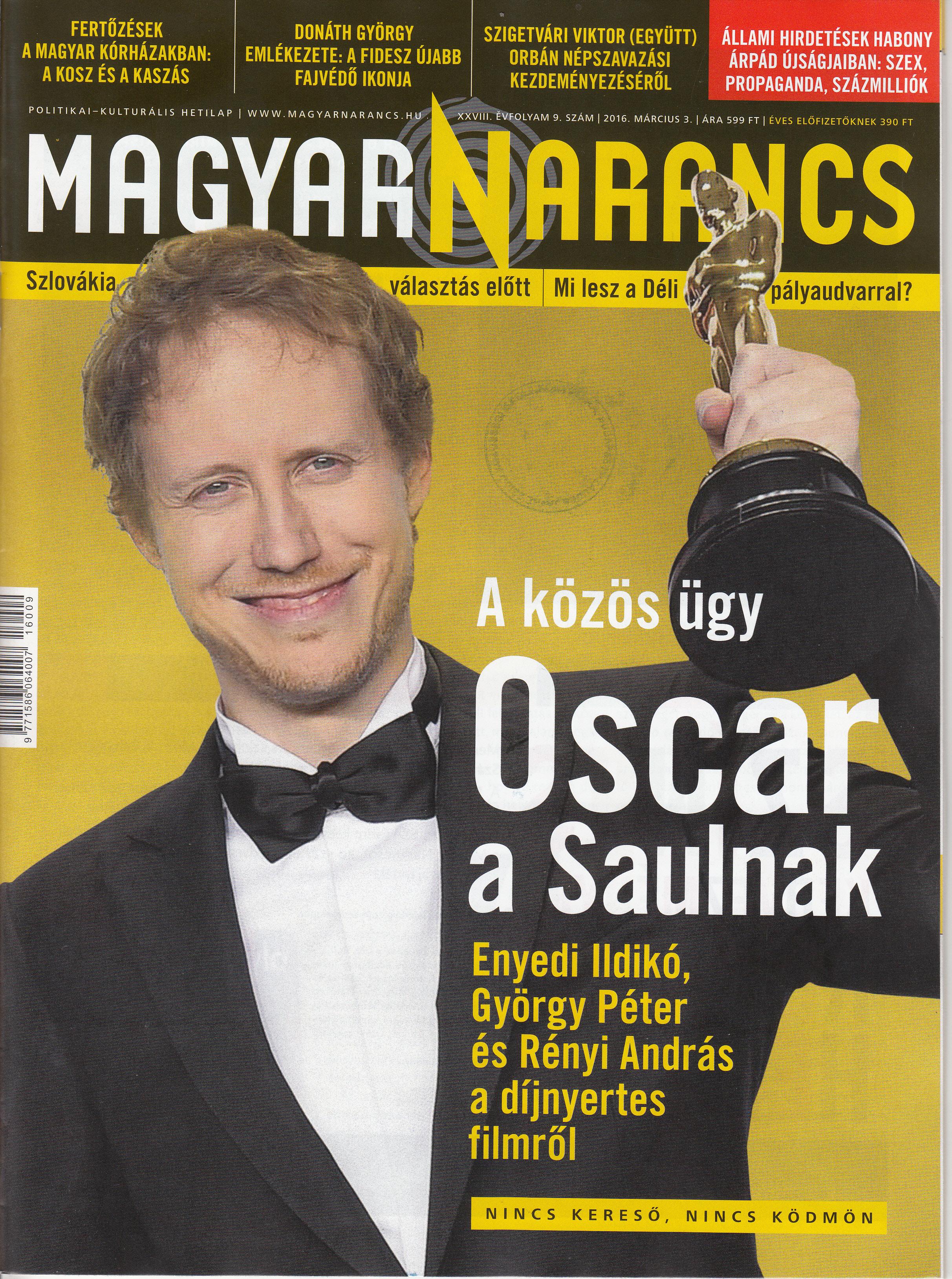 Magyar Narancs 2016 9  00da19be3e
