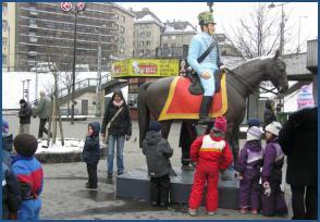 a jó lovasP1010001.JPG