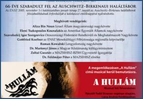 Meghívás - ENSZ holokauszt emléknapja a Játékszínben.jpeg