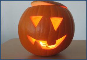 3. Halloween 001.jpg