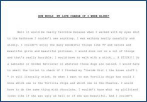 RONI MOSHAVI blind essay.jpg