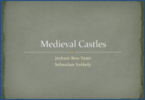 Medieval Castles-1-00001.jpg