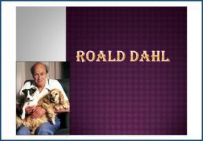 Roald Dahl (1).jpg