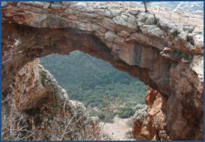 Izrael 010.jpg