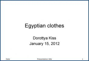 Egyptian clothes, fashion_Page_01.jpg