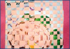 2012-04-16 11.14.33.jpg