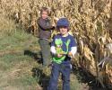 kukoricaszedés 016.jpg