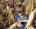 kukoricaszedés 018.jpg