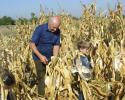 kukoricaszedés 021.jpg