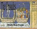 the crusades-00001.jpg